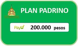 donacion200000