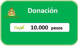 donacion10000