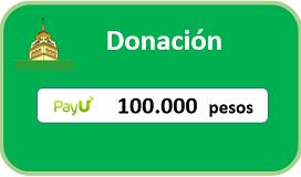 donacion100000
