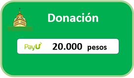 donacion20000