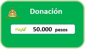 donacion50000
