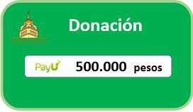 donacion500000